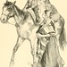 """Image from page 400 of """"Border fights & fighters; stories of the pioneers between the Alleghenies and the Mississippi and in the Texan republic"""" (1902) by Internet Archive Book Images"""