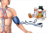 High Blood Pressure – Natural Home Remedies | FOG Health Bites