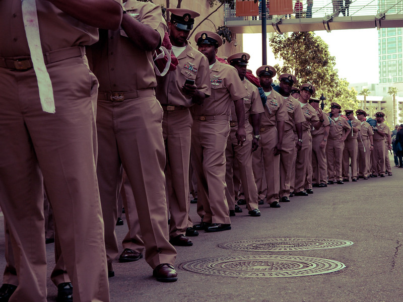 Soldiers_SanDiego,CA_G.LHeureux_4087
