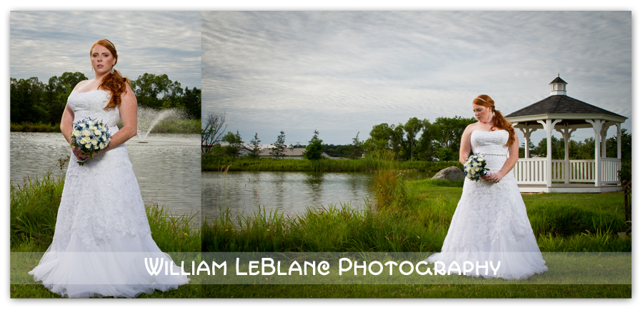 albany wedding photographer Blog.12