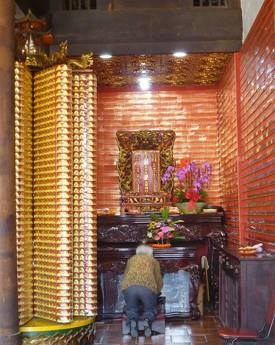 Taiwan-Lukang-Longshan-Temple (7)