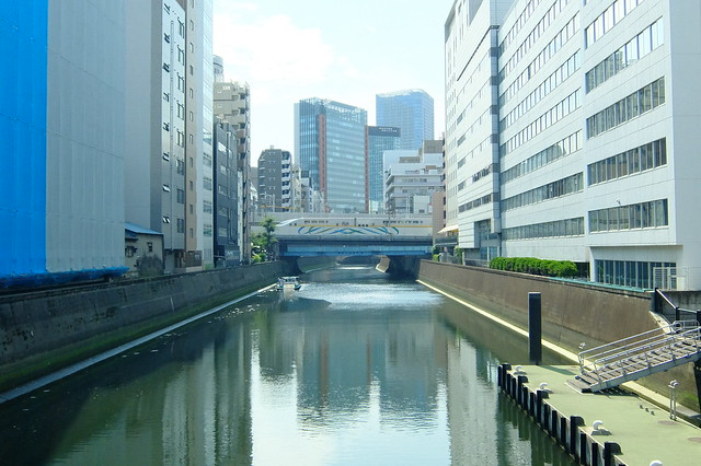 Akihabara Tokyo, Japan