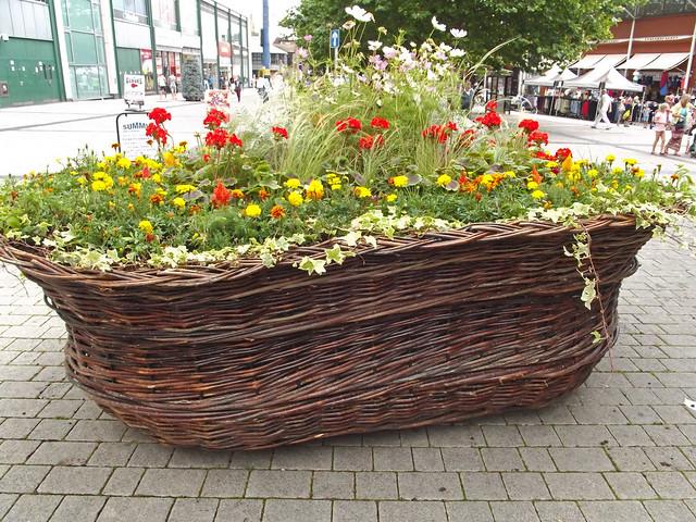 Food City Floral Dept