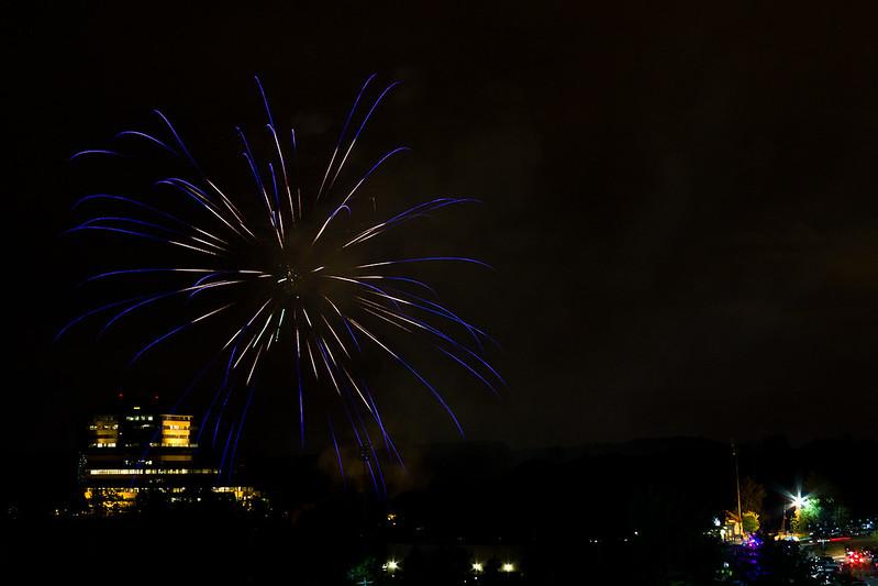 Fireworks_Jackals-5105