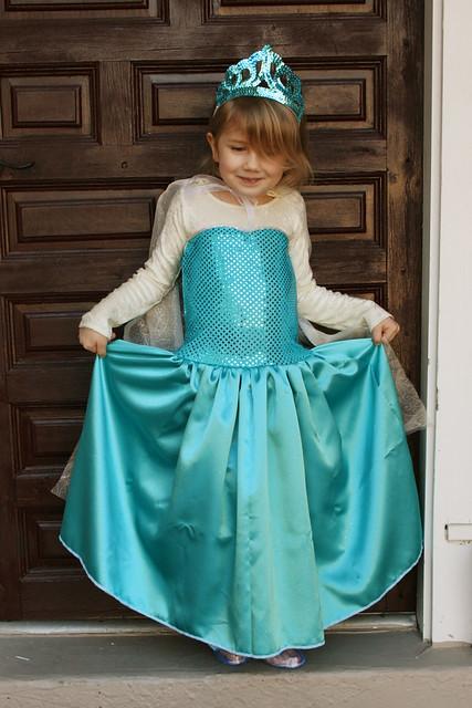 Frozen_Elsa3