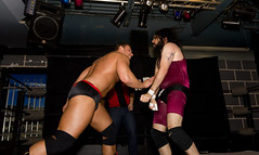 20130113 - Deathproof Wrestling_274.jpg