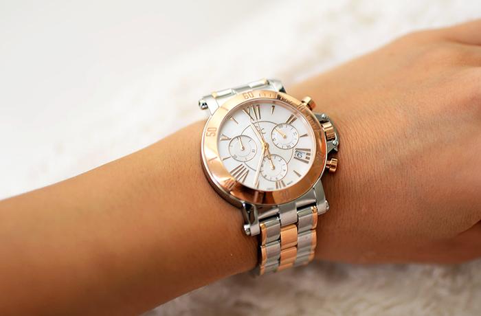 gcwatch-11