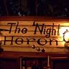 Alguns paulistanos tiveram a sorte de visitar o bar/experiência mais inusitado(a) da cidade, o Night Heron, que fechou as portas neste final de semana.  Quer saber mais deste e de outras loucuras de Urban Hacking / Ocupação Urbana? Compareça à nossa discu