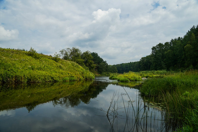 Река Обнора.jpg