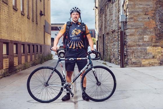 bike-feature-2-082014[1]