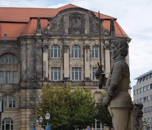 Magdeburg105