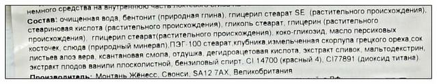 _DSC3034