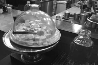 Dandelion Chocolates - Marshmallows