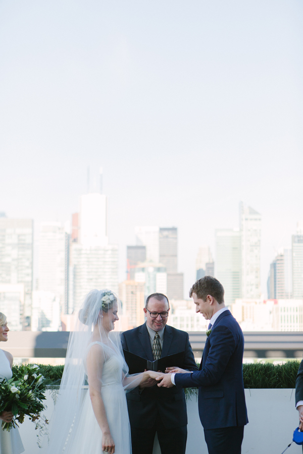 Celine Kim Photography Thompson Hotel downtown Toronto wedding JB-62