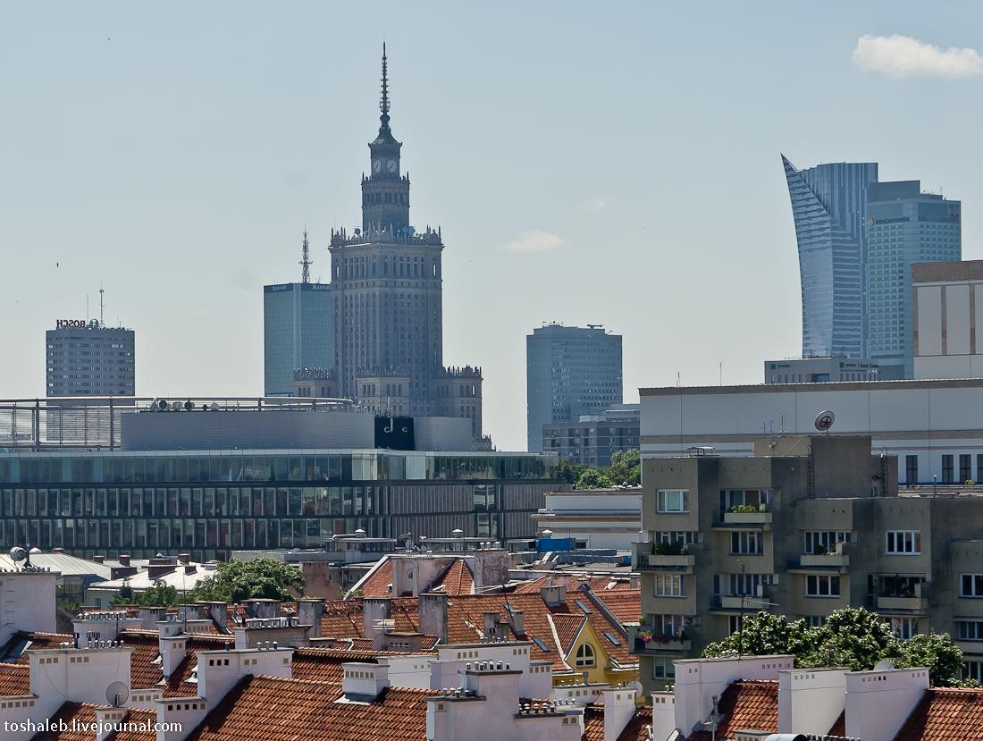 Варшава-157