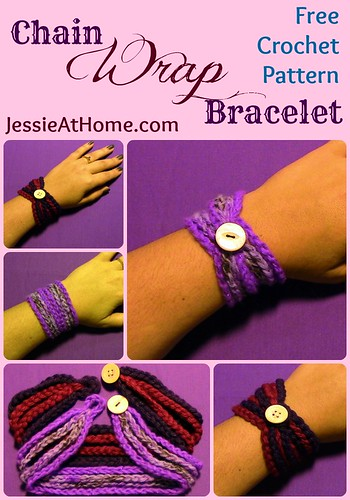 Chain-Wrap-Bracelet-Pinterest