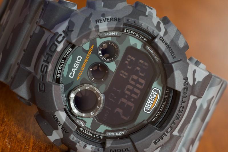 La montre du vendredi 12 septembre 14890288618_fc2ae25f3a_c
