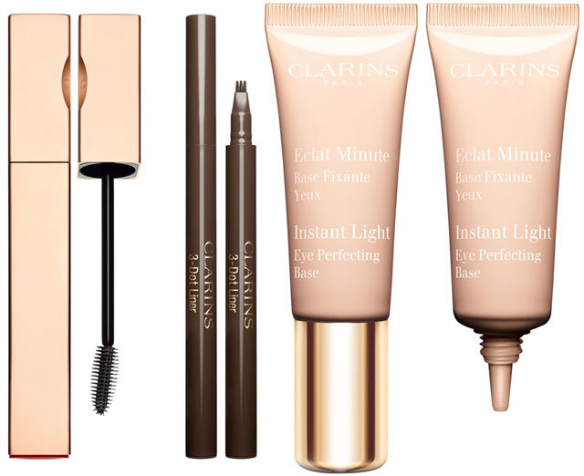 Clarins-Fall-2014-Ladylike-6