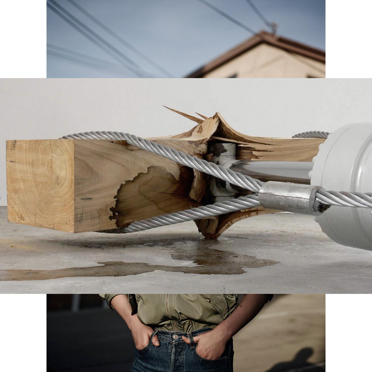 as-wood