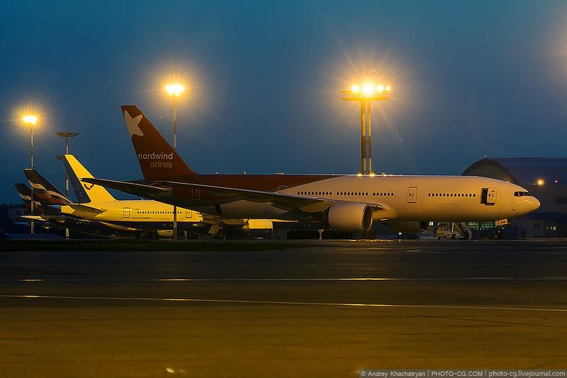 SVO_A350_DSC07931_edit_resize_(c)