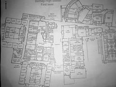 1. Floor - Bemidji Highschool - Recent Uploads tagged bemidjimn