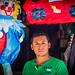 2014 - Mexico - Tuxtla Chico - Shop Owner