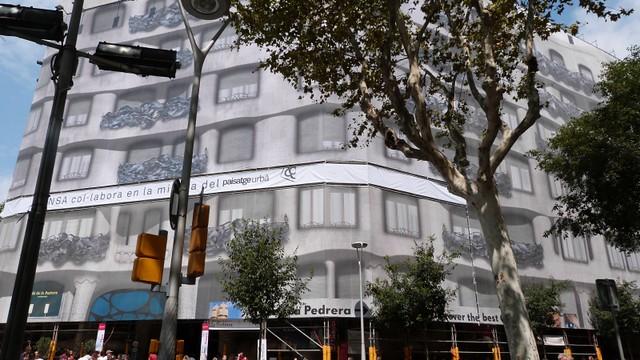 Barcelona066