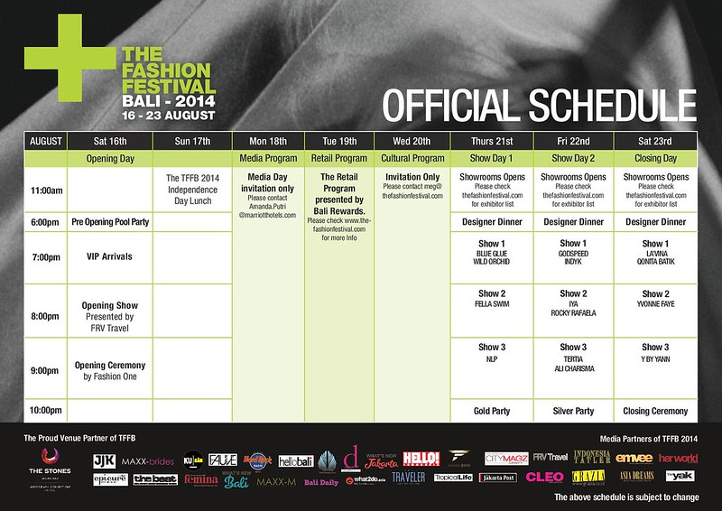 OfficialSchedule2014_7.8.14-4-page-001