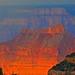 Grand Canyon- North Rim by showmesavings
