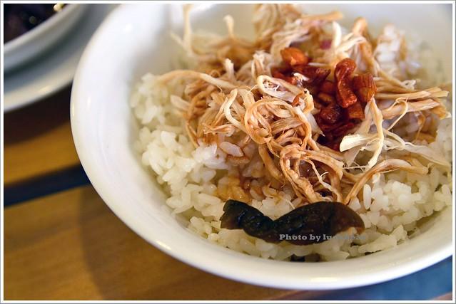 頭城美食主廚料理011-DSC_9084