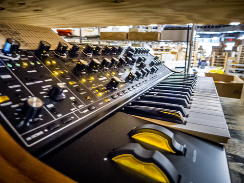 Moog Music Tour-003