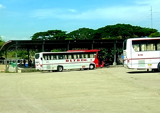 Flickriver Photos From San Jose Calabarzon Philippines