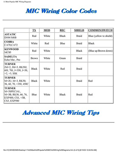 mic_wiring_diagrams-page3