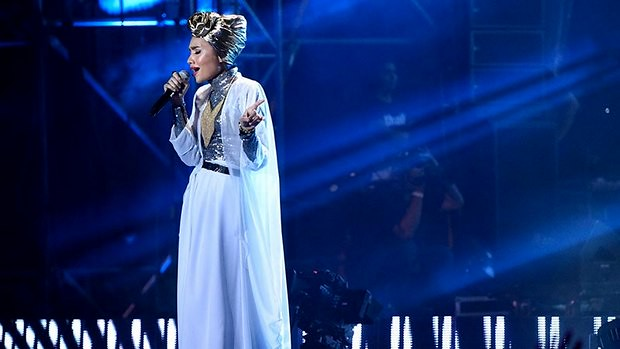 Yuna-at-MTV-World-Stage-Malaysia-2014-Pic-5-Credit-MTV-Asia-Kristian-Dowling