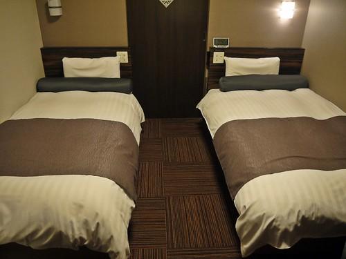Dormy Inn Hakata