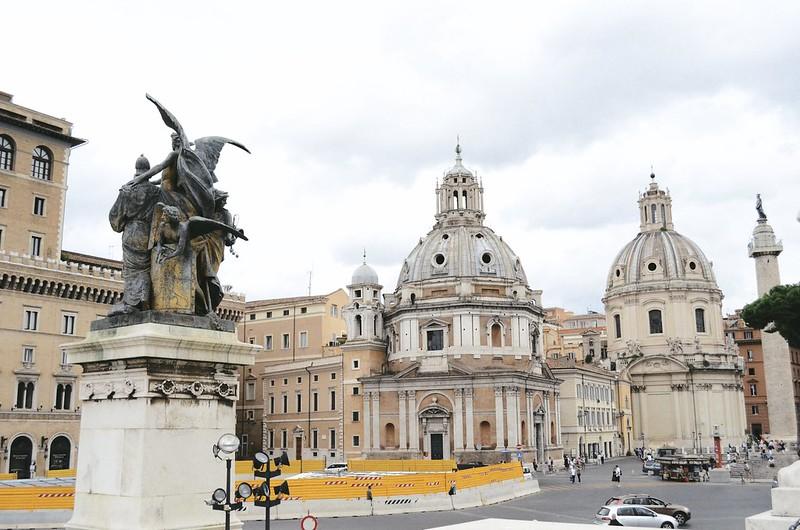 Rome_2013-09-10_348