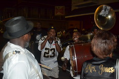 782 TBC Brass Band