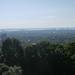 Parc Summit Lookout
