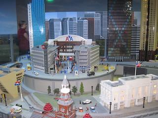 Lego Land 1