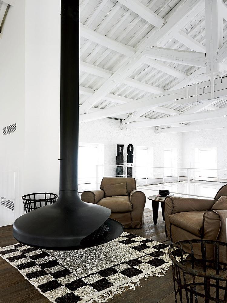 002-umbria-residence-interior