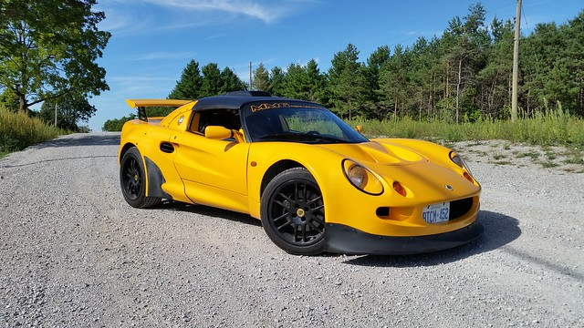 Used Lotus Exige For Sale - Carsforsale.com®