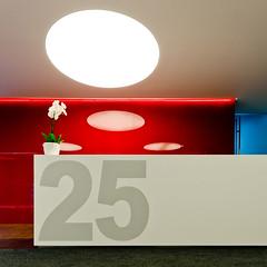 Chmielna 25