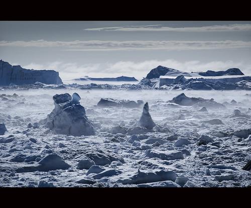 glacier iceberg ilulissat icefjord greeland glaci glacar westgreeland hikegreeland