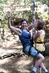 Hartland Womens Retreat 2014-11