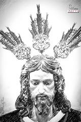 Señor del Prendimiento. Linares