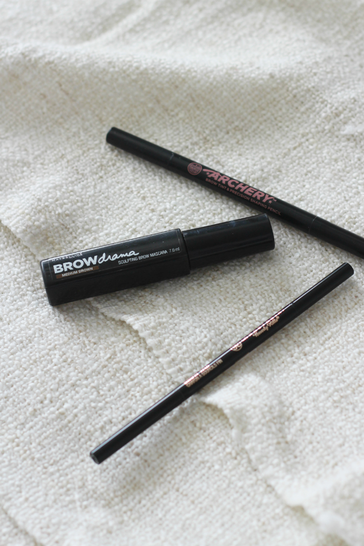 Brow Battle