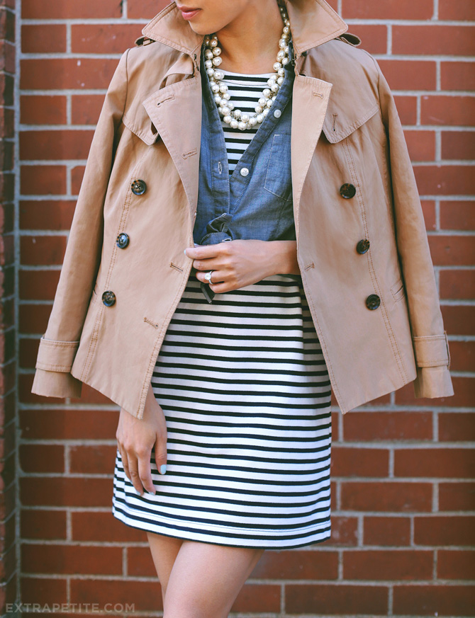 stripes and chambray2