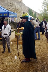 Ritterfest - Eggenburg, Bild 021, 14.09.2014