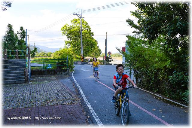 0716關山自行車道023
