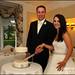 Weddings at Wordsworth Hotel